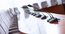 houston-conference-room-audio-video.jpg?itok=slIC3o1e