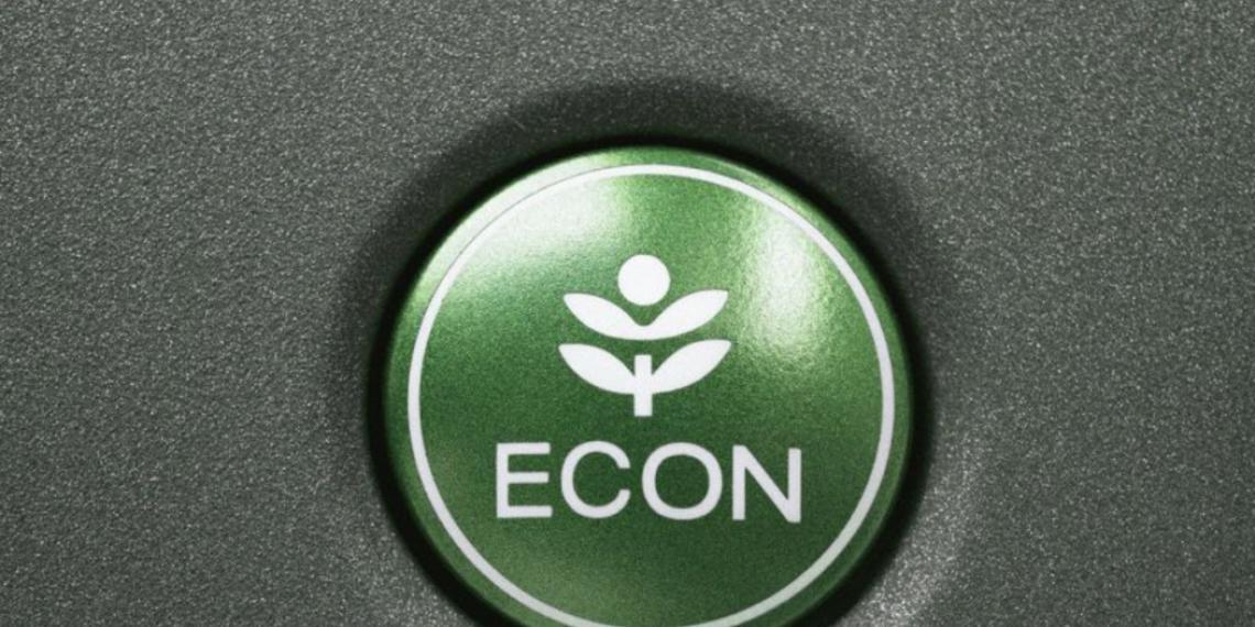 Росстандарт планирует запустить новую систему «экоиспытаний»