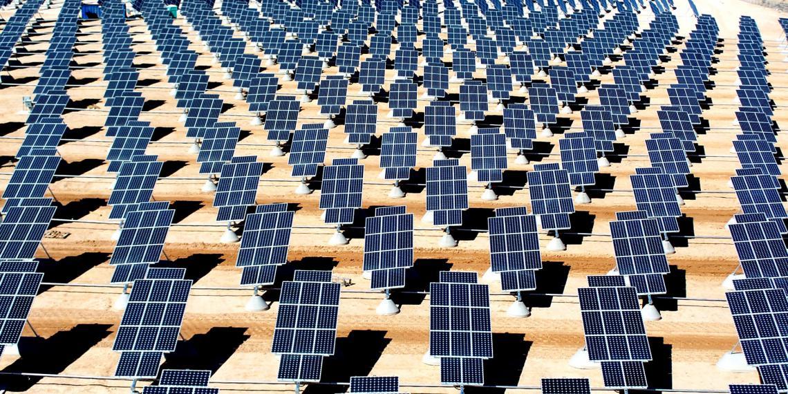 Автономные источники тока – 2015