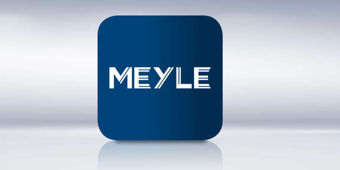 MEYLE качественно расширил ассортимент