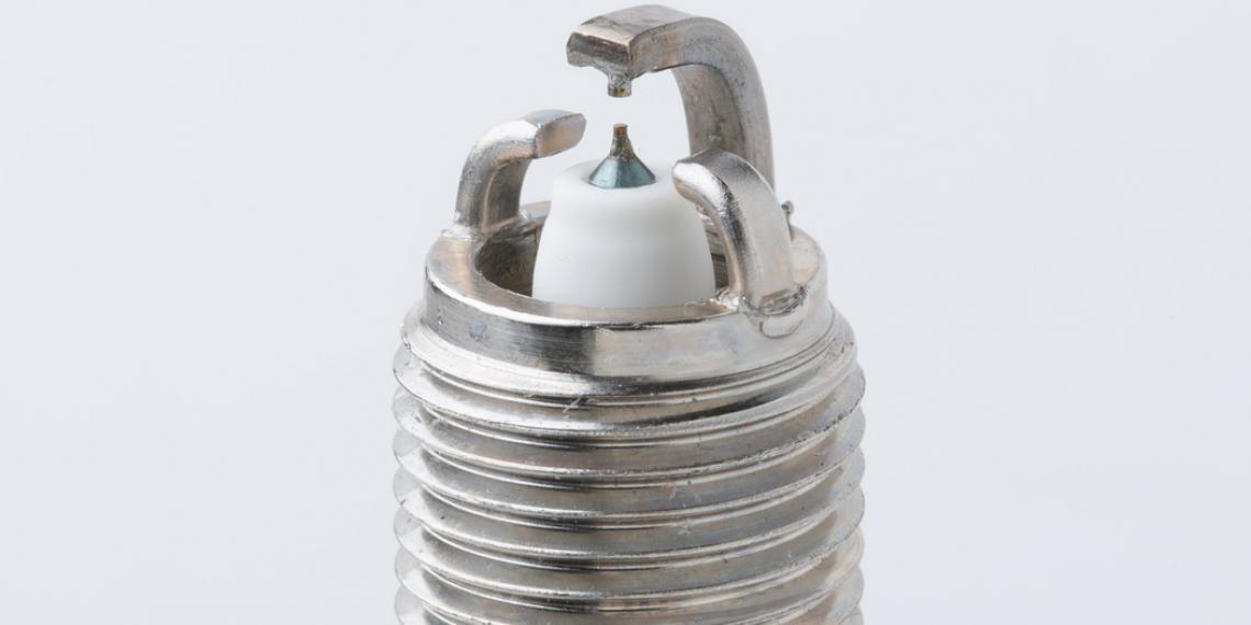 Памятка DENSO для свечей зажигания