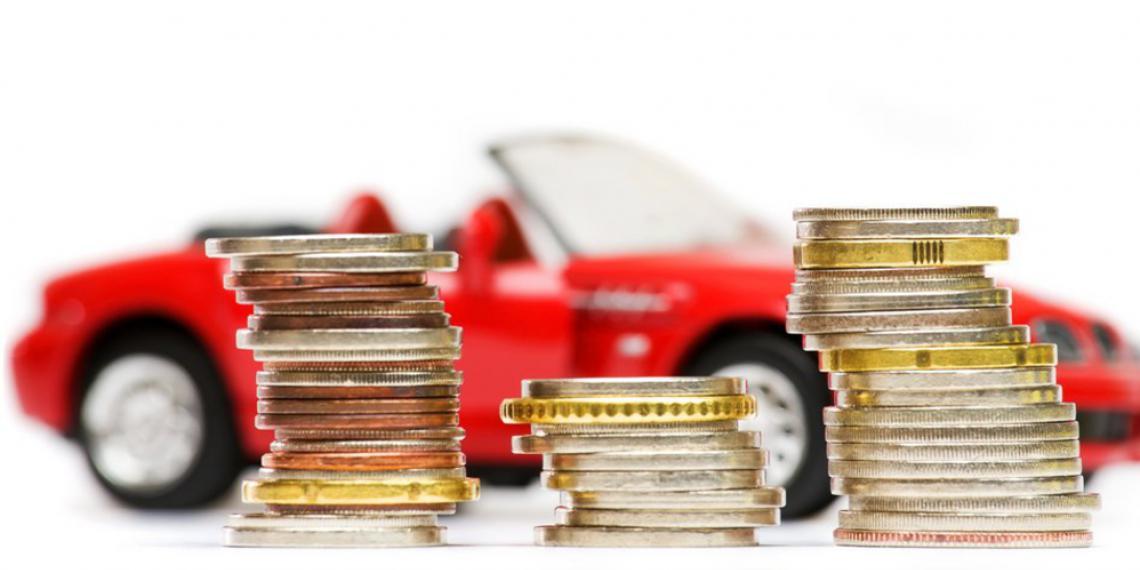 Развитие рынка автомобильного ритейла сегодня