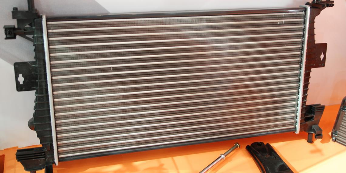 Национальные особенности рынка радиаторов систем охлаждения
