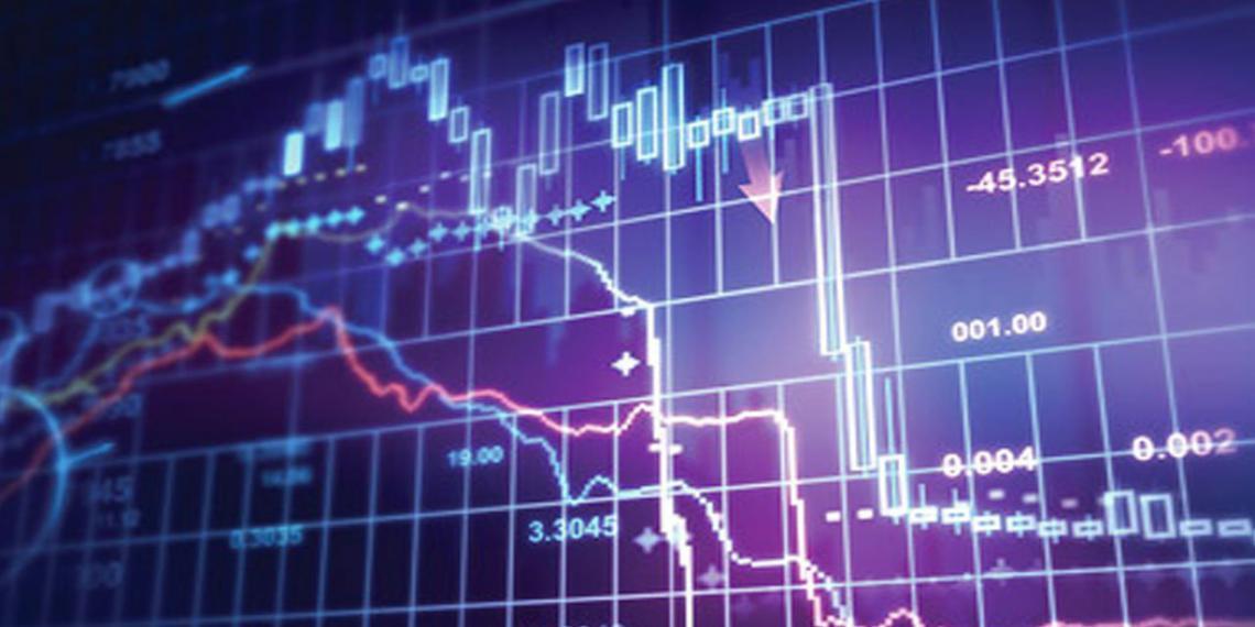 Интернет-технологии для анализа рынка автозапчастей