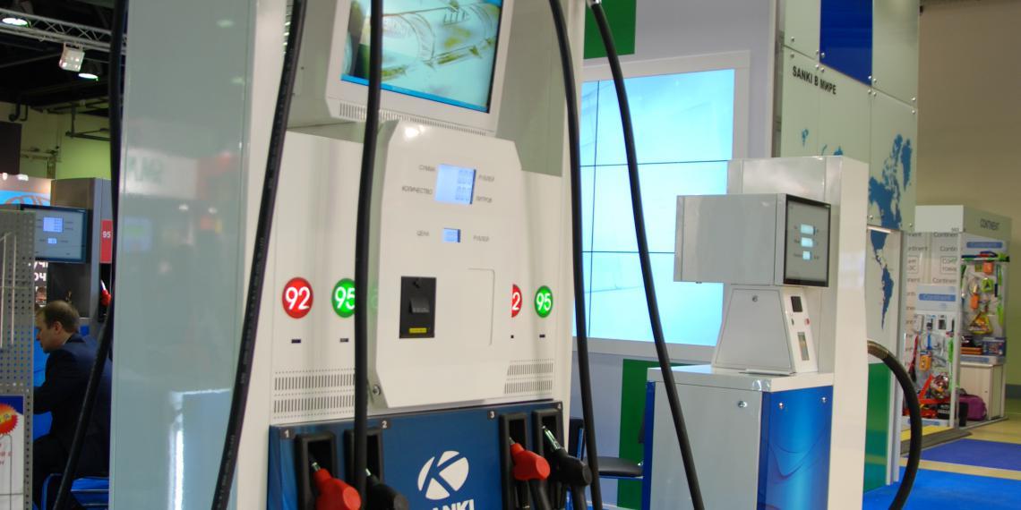 Переход на газ: есть ли смысл?