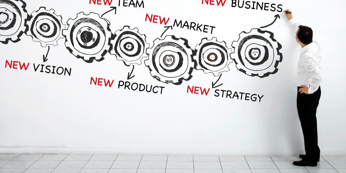 Цифровой маркетинг: теория и практика