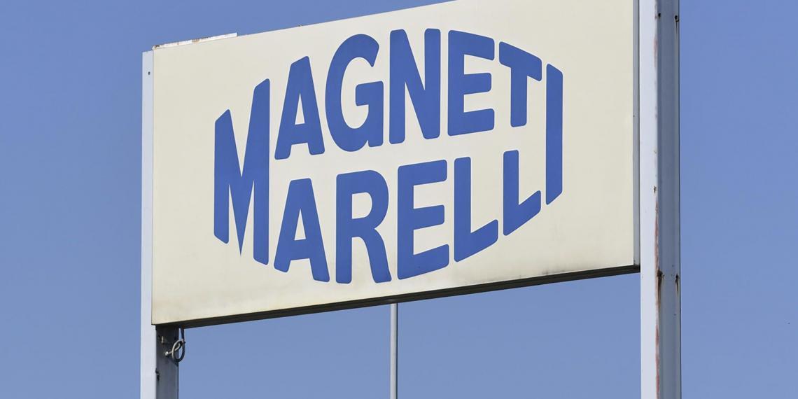Calsonic Kansei и Magneti Marelli объединили усилия