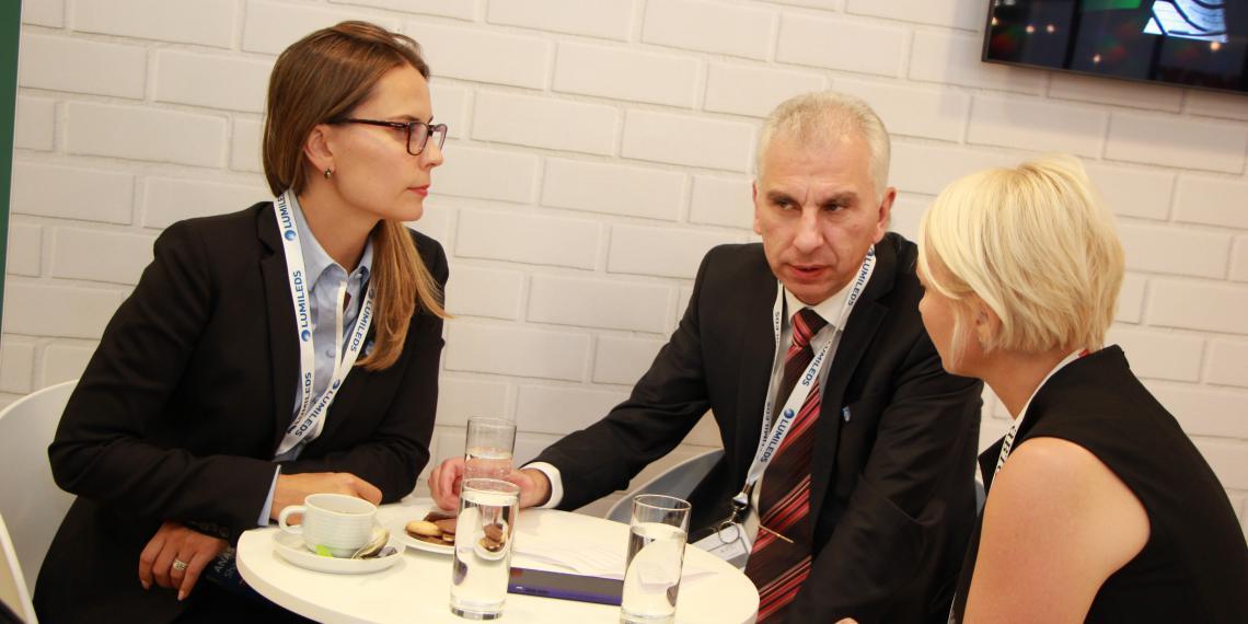 PHILIPS: россияне любят новинки