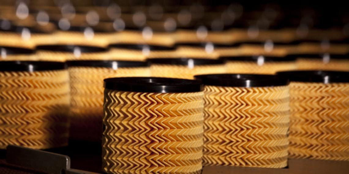 Sogefi выпустила топливные фильтры нового поколения