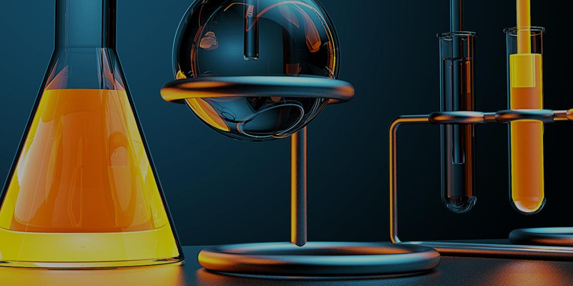 Новое масло Роснефть получило лицензию