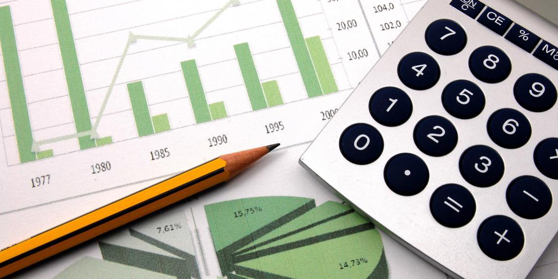 Финансовые итоги Nokian Tyres