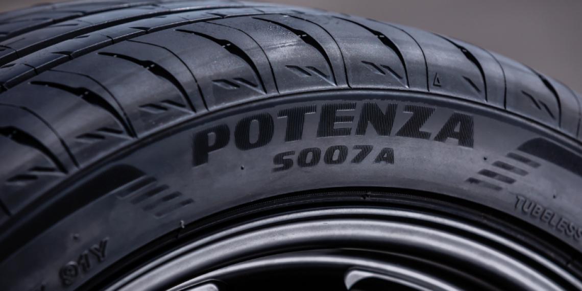 Bridgestone сообщила о готовностик летнему сезону