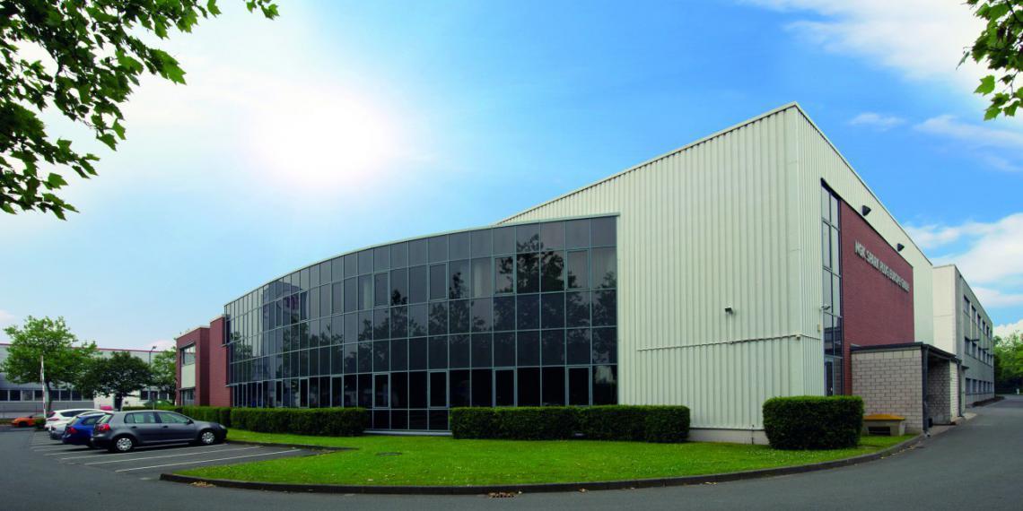 NGK создаст новую структуру на рынке запасных частей