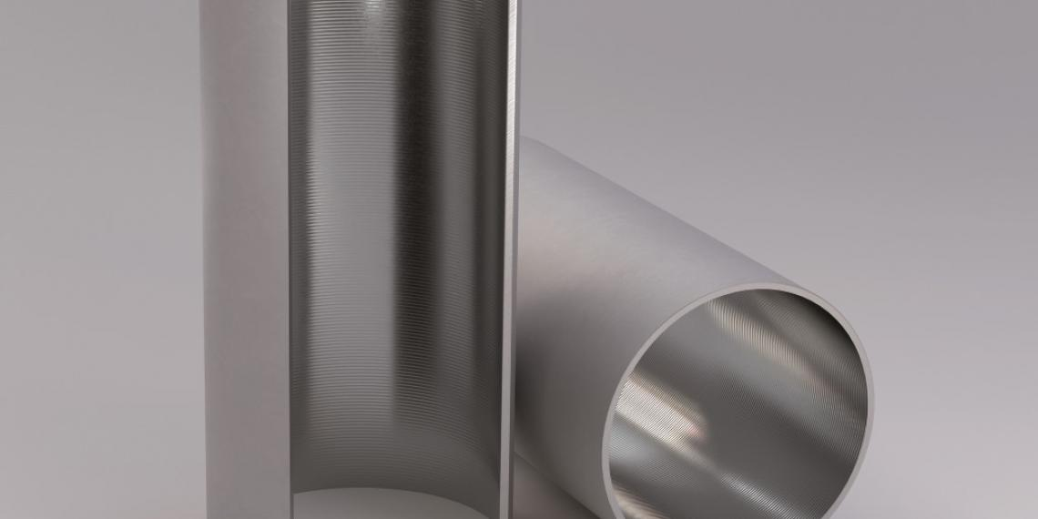 Tenneco представит новые гильзы цилиндров во Франкфурте