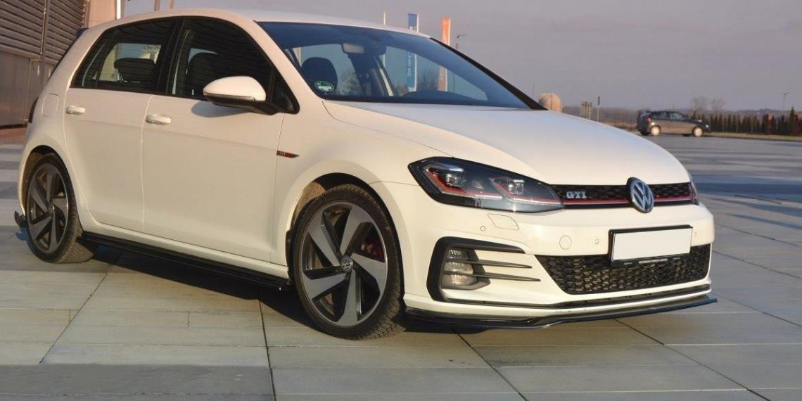Hella Pagid: качество поставщика на конвейеры Volkswagen