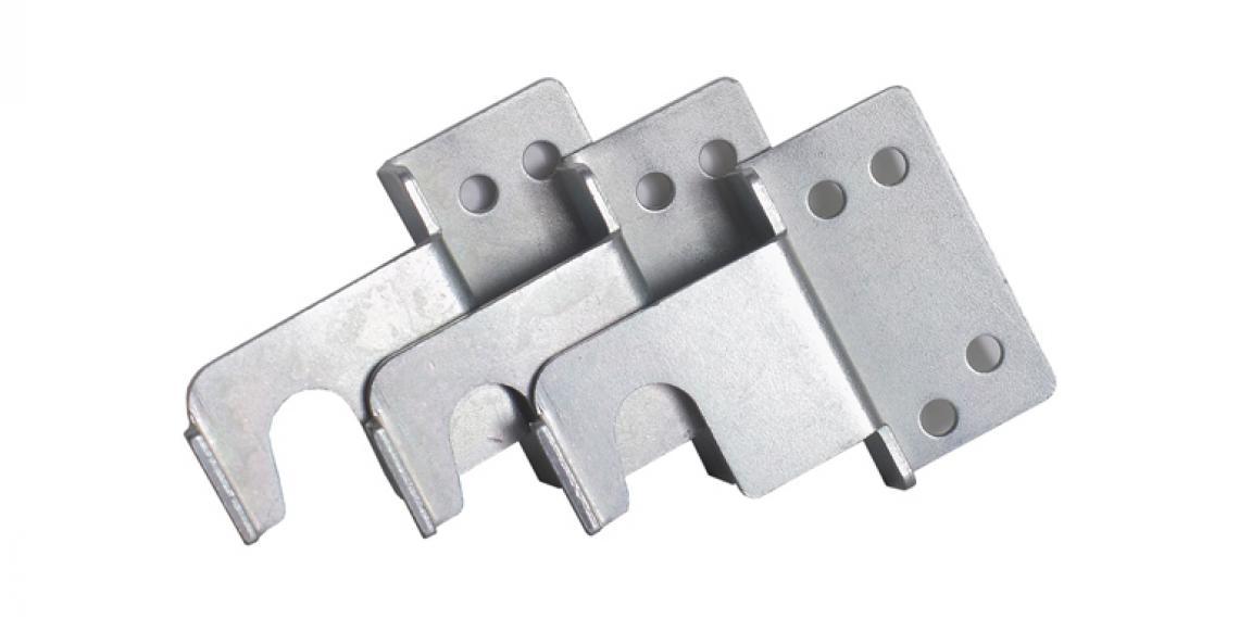Топ-3 запирающих систем Euro-Locks
