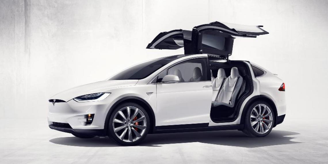 Электромобили: новая эпоха или дань экологической моде?