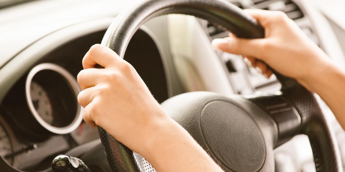 SKF выделила ряд причин вибрациирулевого колеса