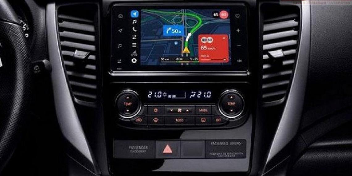 Сбербанк готовит мультимедийную платформу для автомобилей