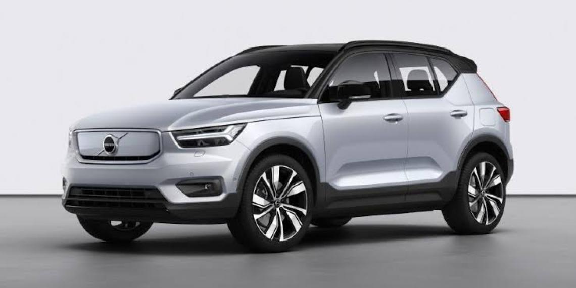 Volvo запустит фирменную программу гарантии
