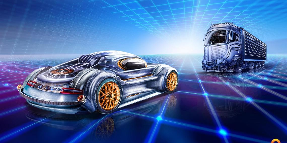 Automechanika Astana и Futuroad Expo Astana пройдут в новом выставочном центре