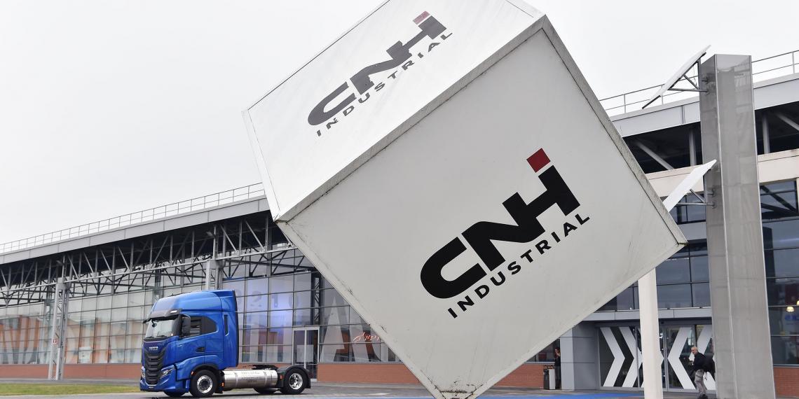 Potenza Technology войдет в состав FPT Industrial