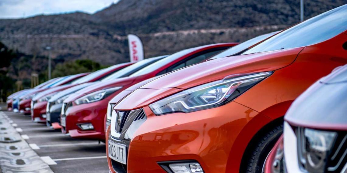 Коронавирус изменит послепродажное обслуживание автомобилей