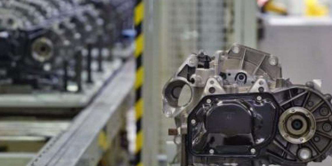 Программа импортозамещения автокомпонентов составит 200 млрд рублей