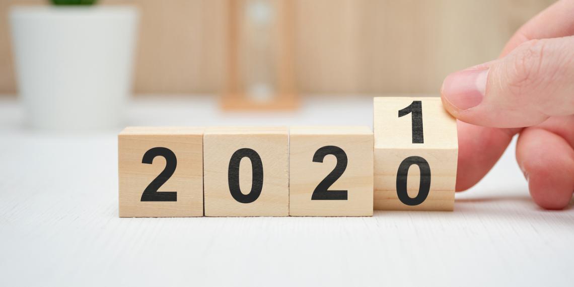 Отрасль: с чем уходит 2020 год и каким будет 2021-й