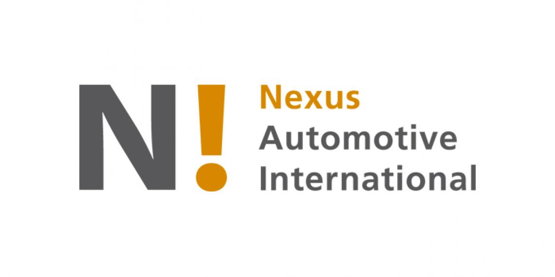7-летие NEXUS ознаменовало готовность компании покорять новые вершины