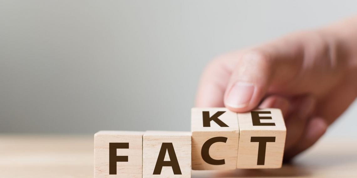 DENSO выиграла суд против продавцов контрафактной продукции