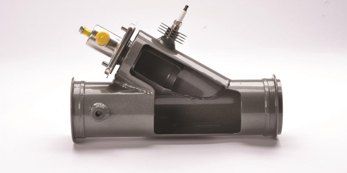 Eaton и Tenneco создадут новейшую встроенную систему управления температурой отработавших газов