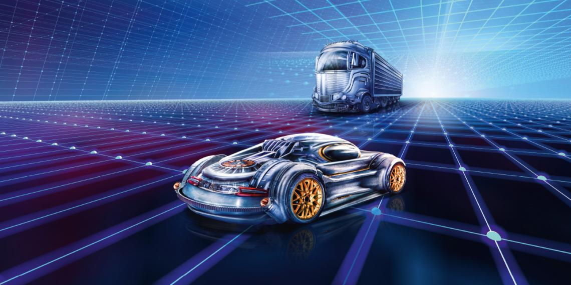 Стали доступны билеты на MIMS Automechanika Moscow