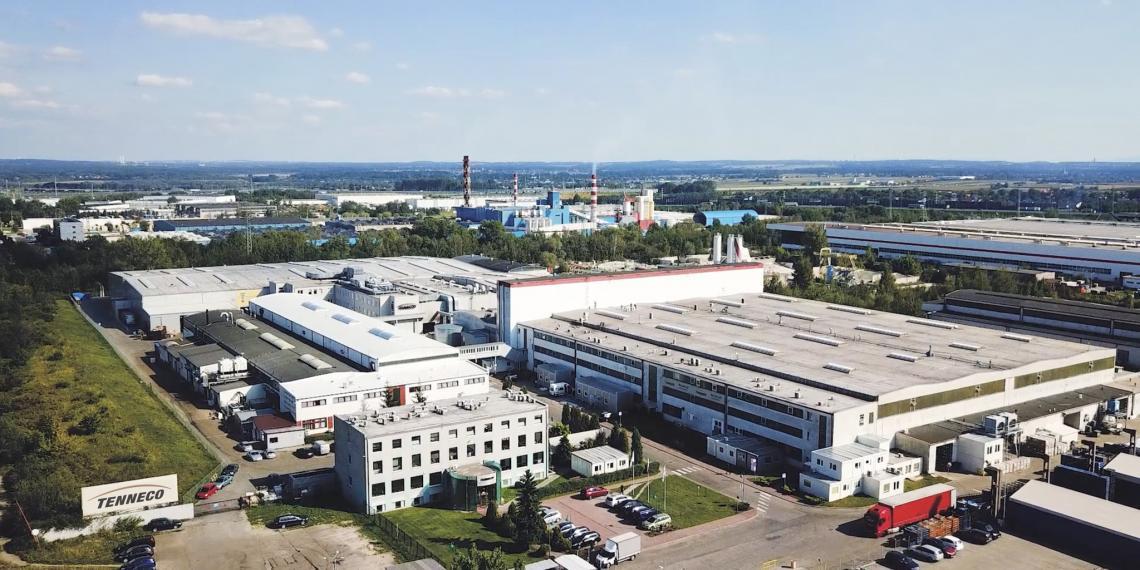 MOOG запускает расширенную 3-летнюю гарантию в России