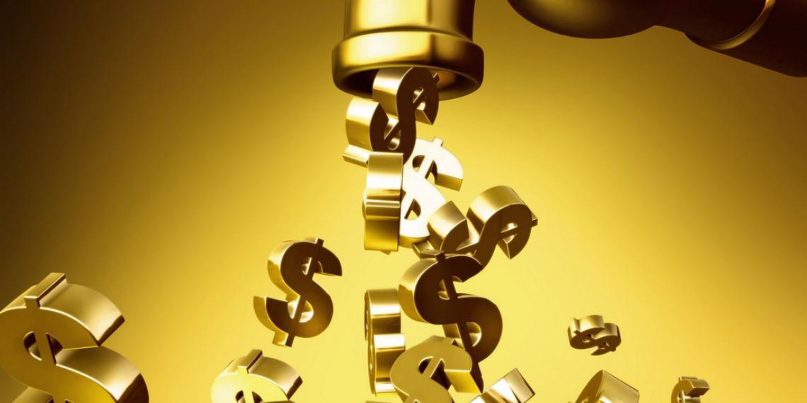 Мишлен о годовых финансовых результатах