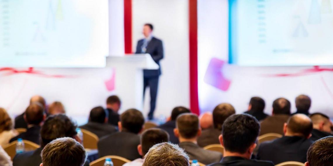 Технический семинар «ODYSSEY: преимущества конструкции AGM, особенности производства и применения. Вопросы эксплуатации и замены»