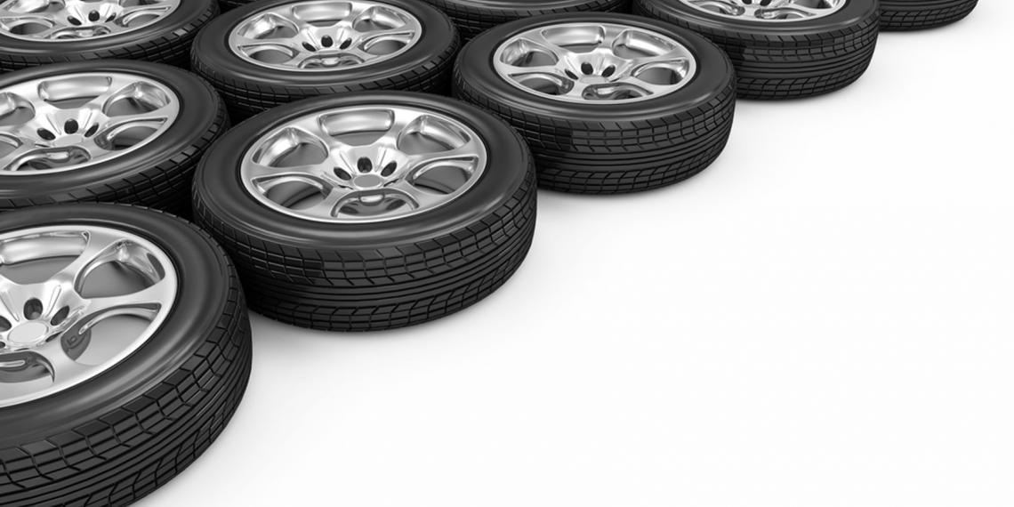 Невнимание к установке и балансированию колес – прямой путь к большим проблемам