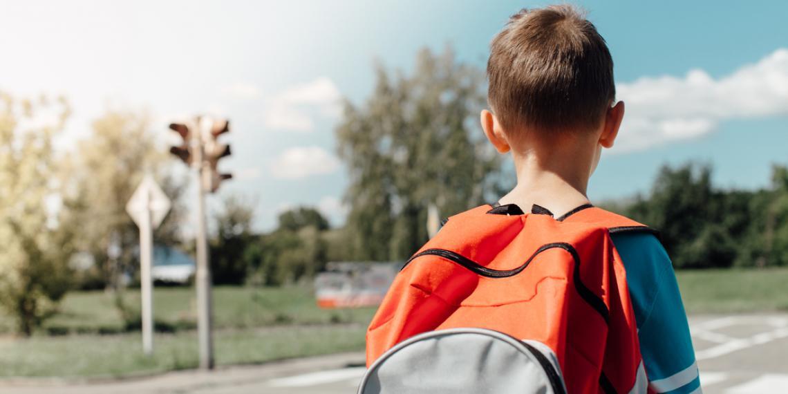 FIT Service проводит всероссийский опрос о безопасности детей
