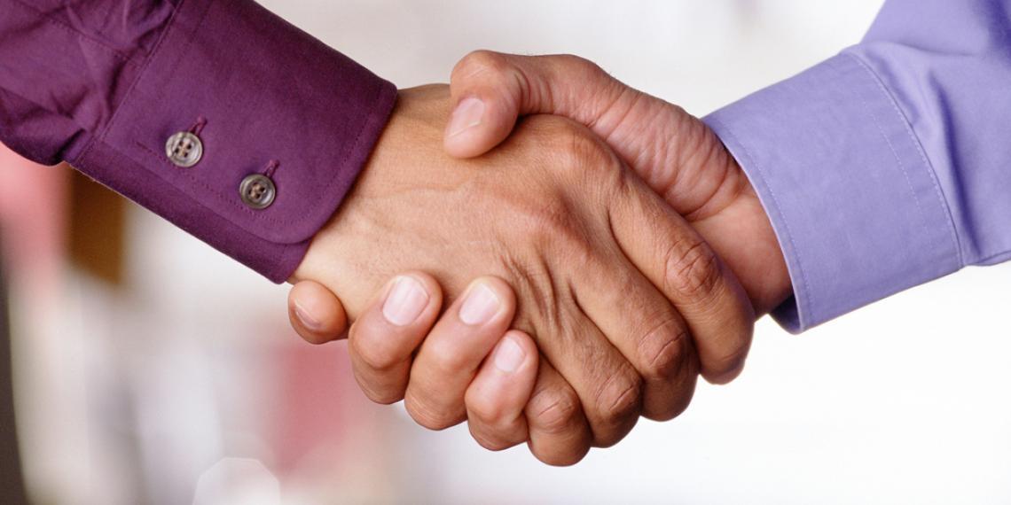 ZF объединяет подразделения Aftermarket