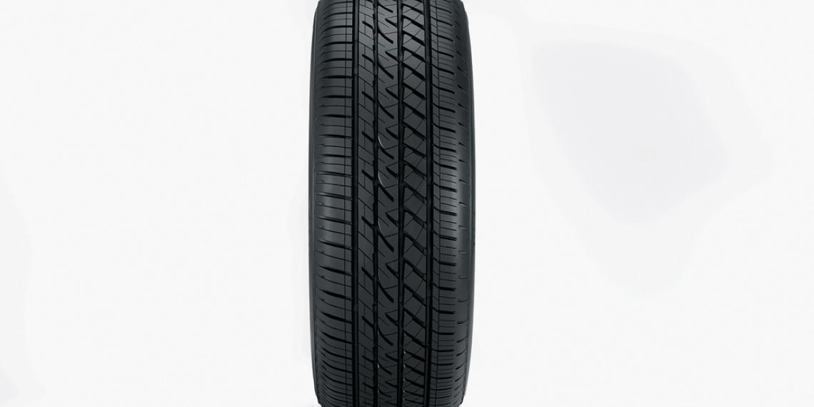 Bridgestone за перемены в шинном бизнесе