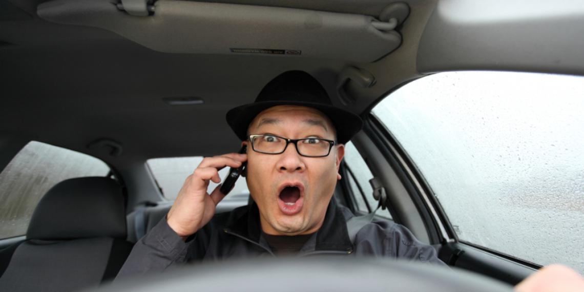 Hyundai начнет контролировать мобильную связь
