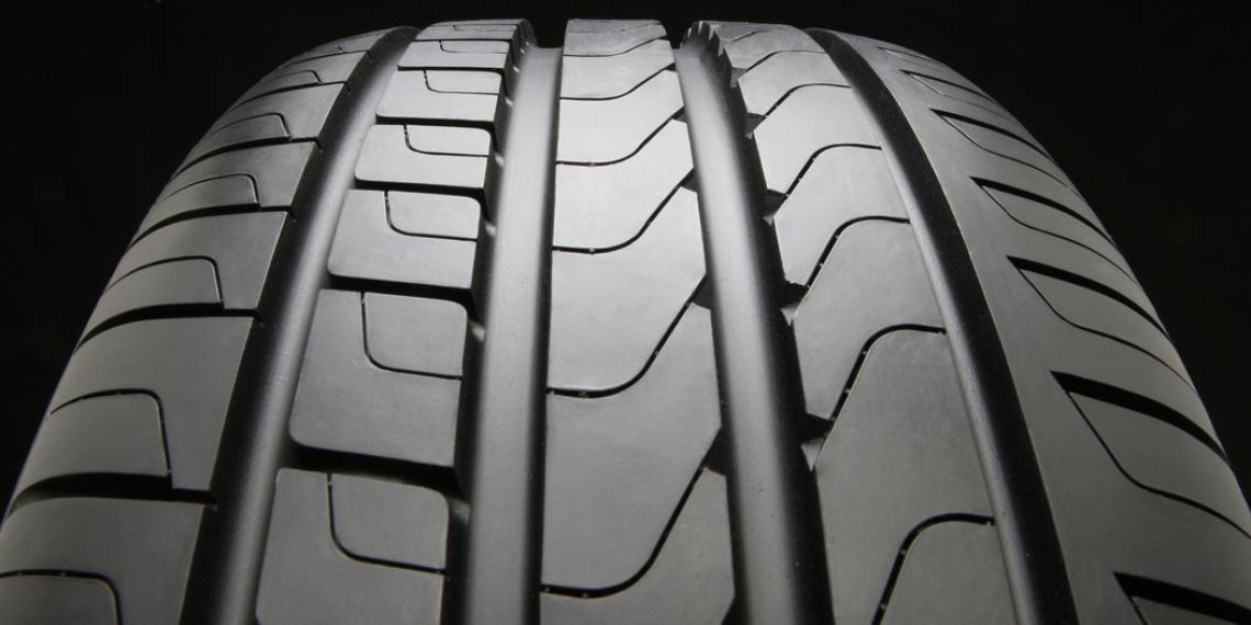 Летний модельный ряд шин Pirelli