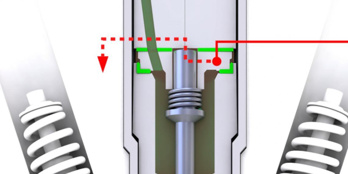Повысить КПД дизельного двигателя