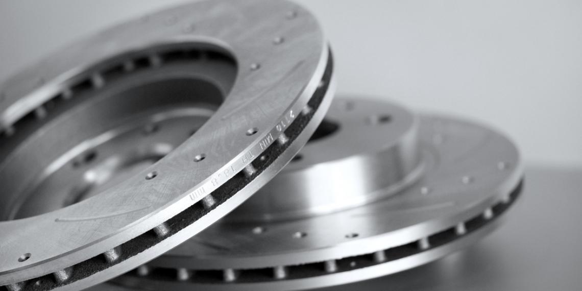 FENOX выпустил диски для Lexus, Hyundai и KIA