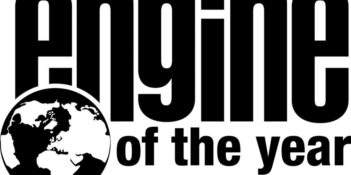 Технологии Federal-Mogul победили в конкурсе International Engine of the Year 2017