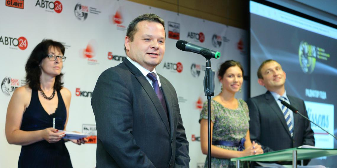 Nissens – лидер в охлаждении двигателя на российском рынке