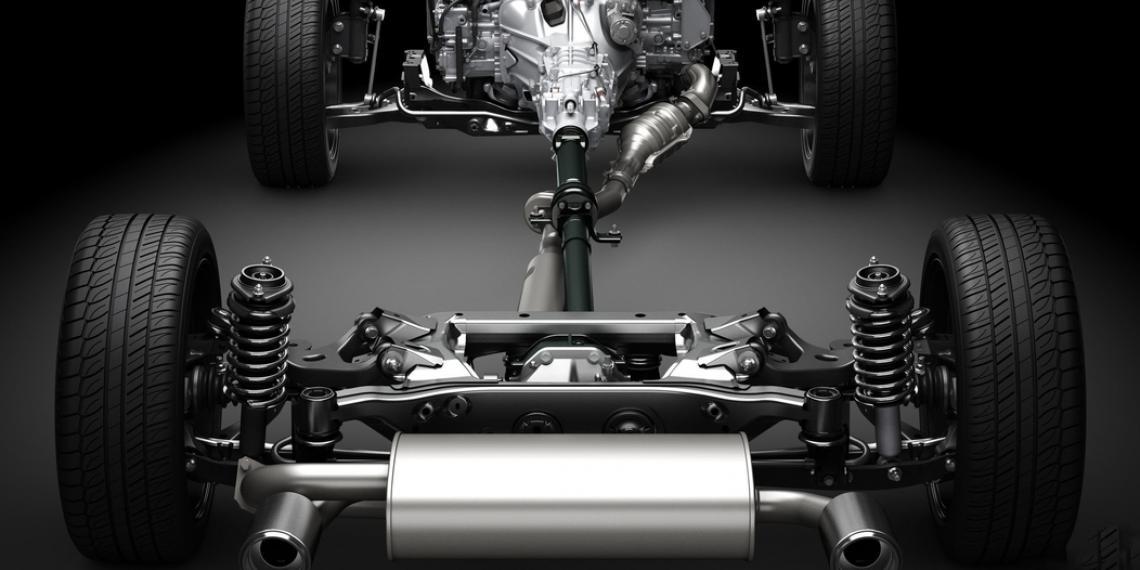 ZF - как избежать больших затрат на ремонт