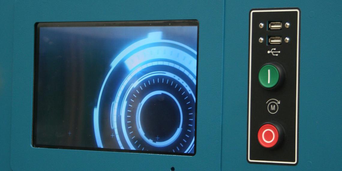 Новое диагностическое оборудование Delphi на выставке Equip Auto