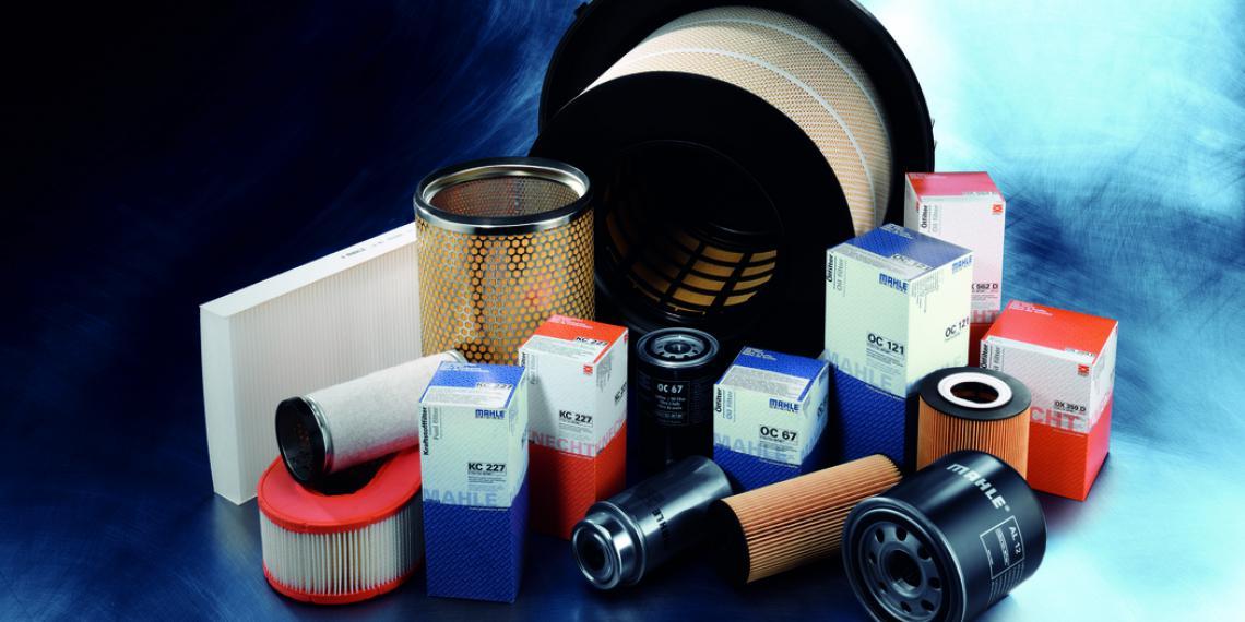MAHLE: качество оригинальной продукции, доступное вторичному рынку автокомпонентов