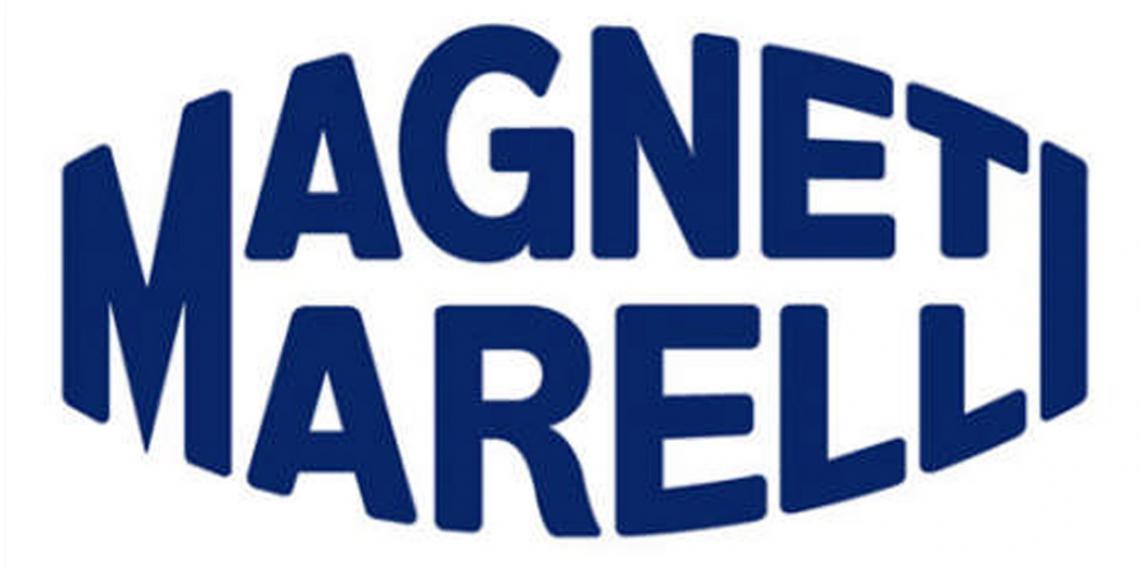 Magneti Marelli открывает новый завод в Китае